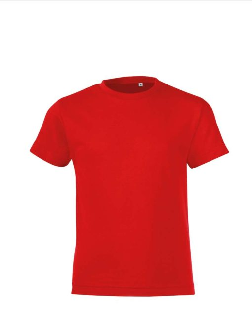 so01183-red-a1